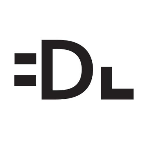 Das Lokal's avatar