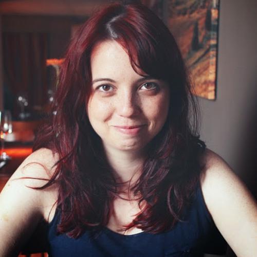 lufavetta's avatar
