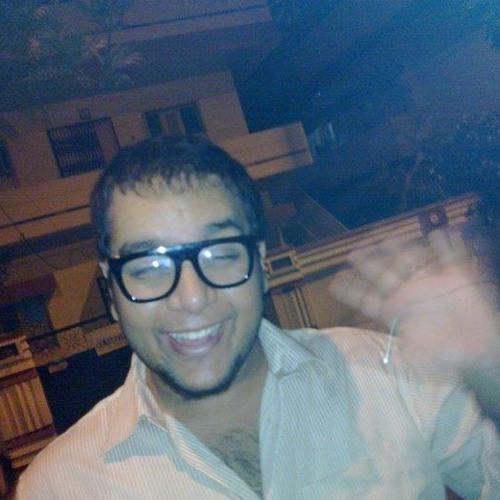 Fahad Rai's avatar