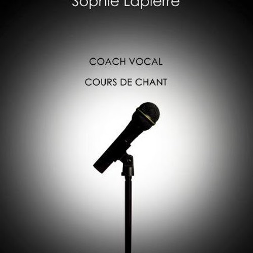 Sophie Lapierre's avatar