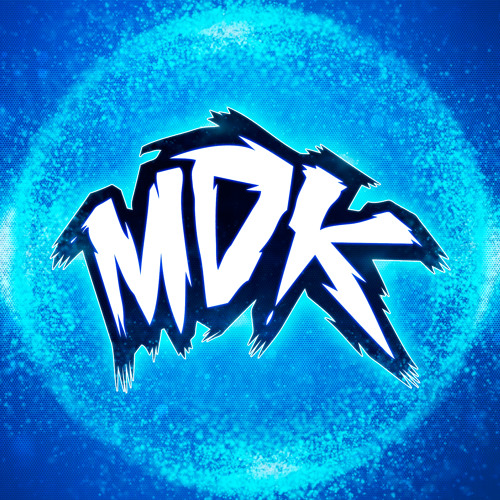 MDK (Morgan David King)'s avatar