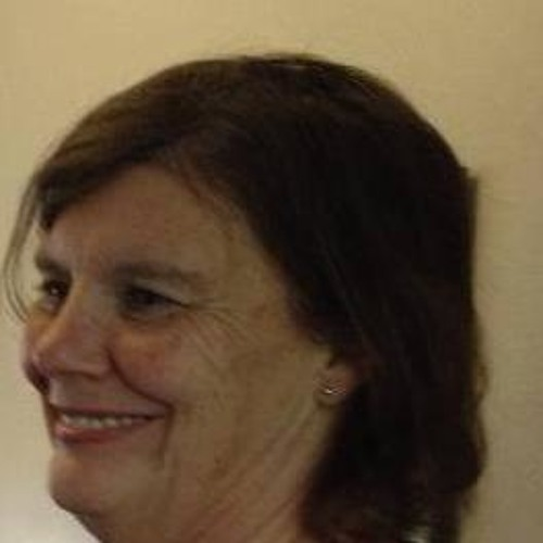 Barbara Brayshay's avatar