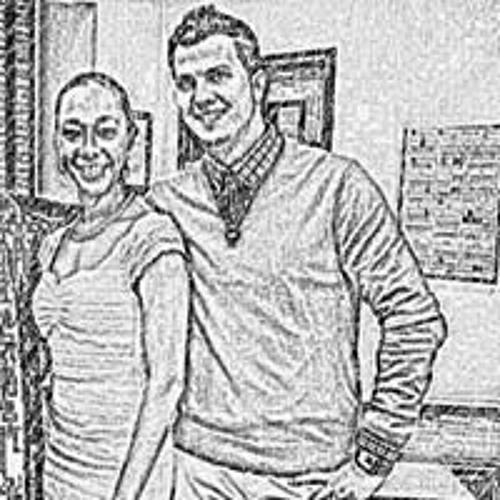 Shaun Cory Sutherland's avatar
