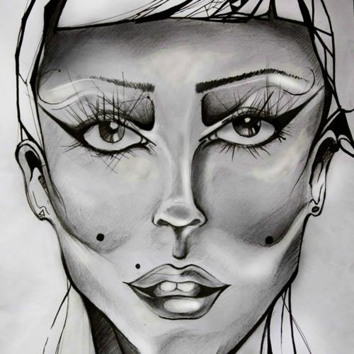 Adeea's avatar
