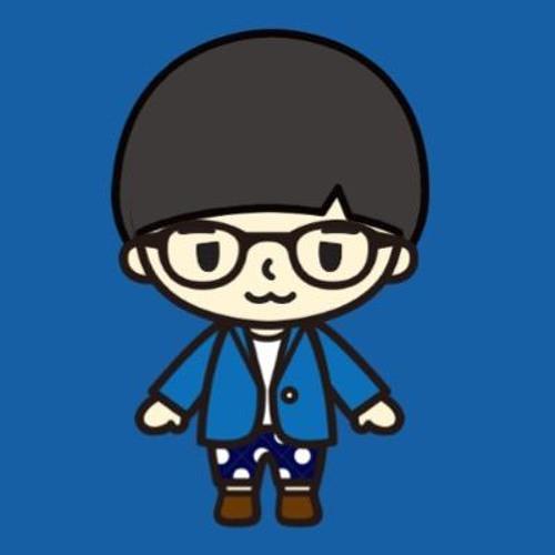 isle(あいる)'s avatar