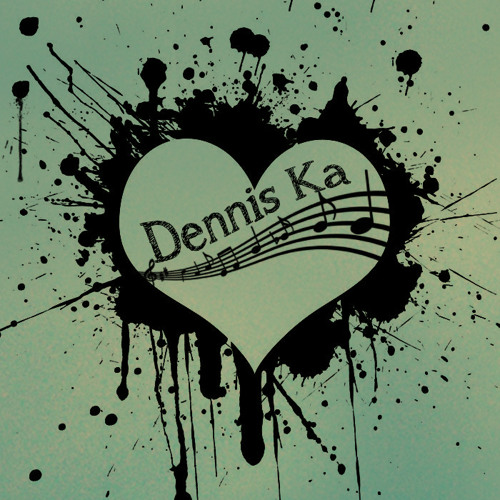 Dennis Ka (Official)'s avatar