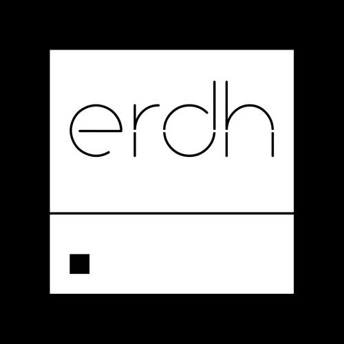 Erdh's avatar