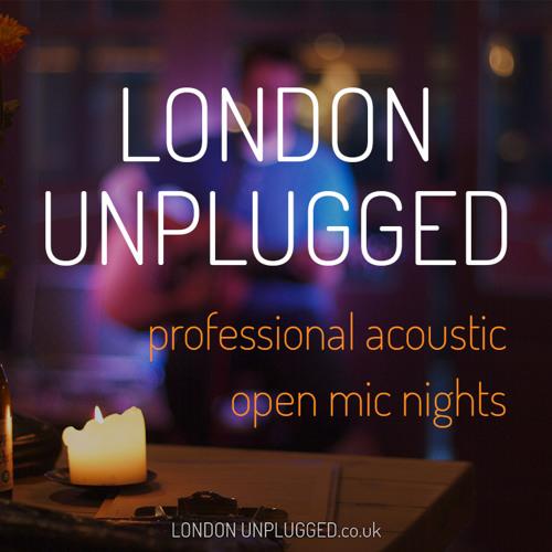 London Unplugged's avatar