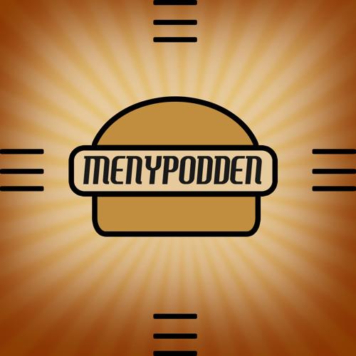 MenyPodden's avatar