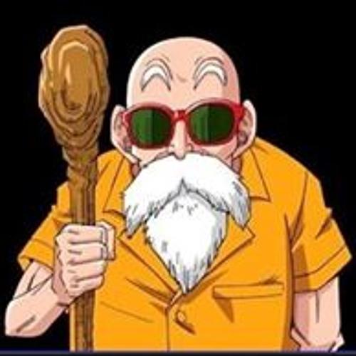 metameta's avatar