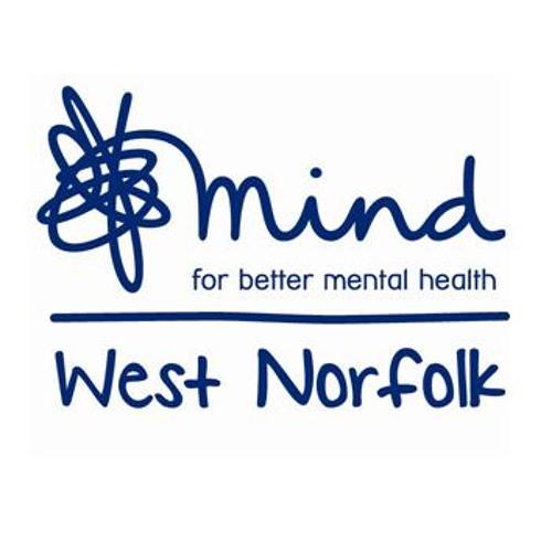 West Norfolk Mind's avatar
