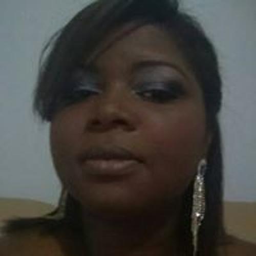 Joilma Souza's avatar