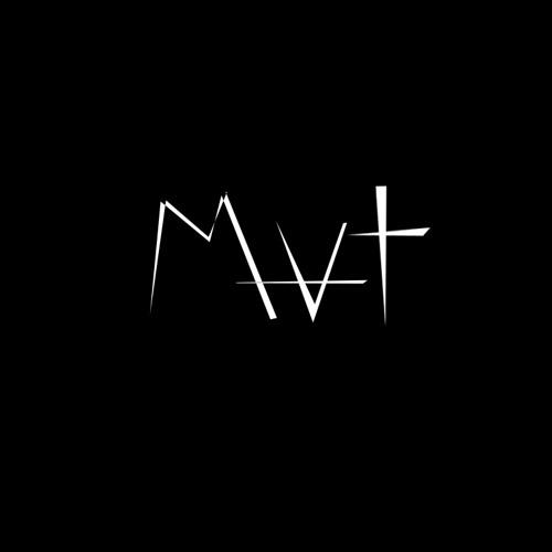 MΔΓ's avatar