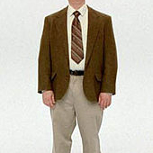 javathunderman's avatar