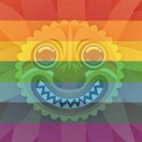 user1558180's avatar
