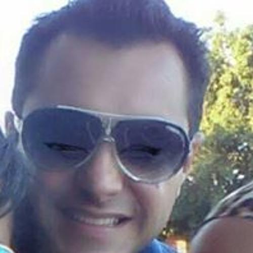 Kaiano Sousa's avatar