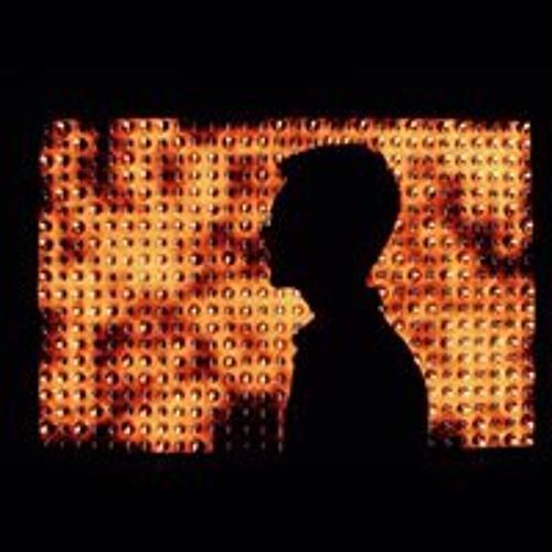 Kevin Iskandar's avatar