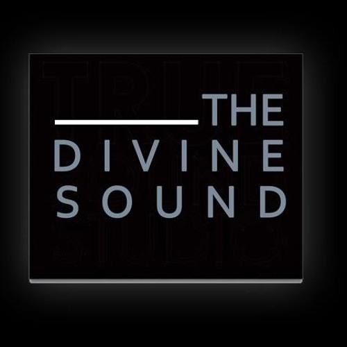 The Divine Sound's avatar