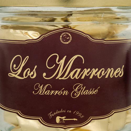 Los maRRones's avatar