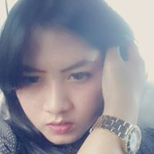 Coni Sitanggang's avatar