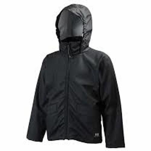 Don's Jacket's avatar