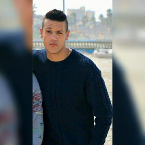 Hisham Na B IH (ع د)'s avatar