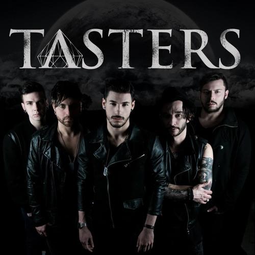 TASTERS's avatar