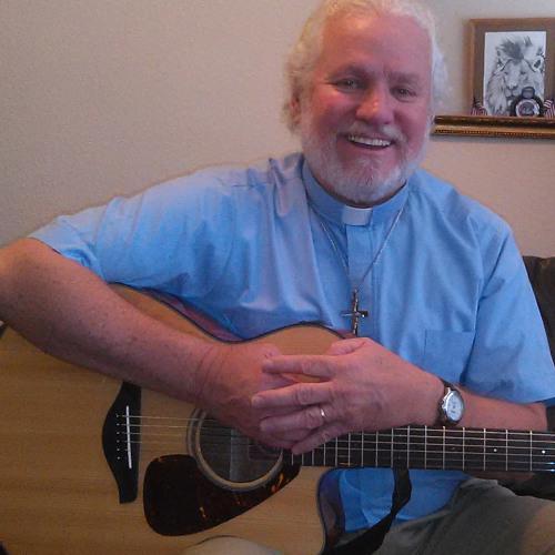 Rev. Steven E. Chadwick's avatar