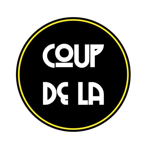 CoupDeLa's avatar