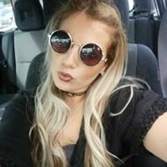 Sarah Yolie