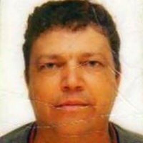 Joao Carlos Eliazar's avatar