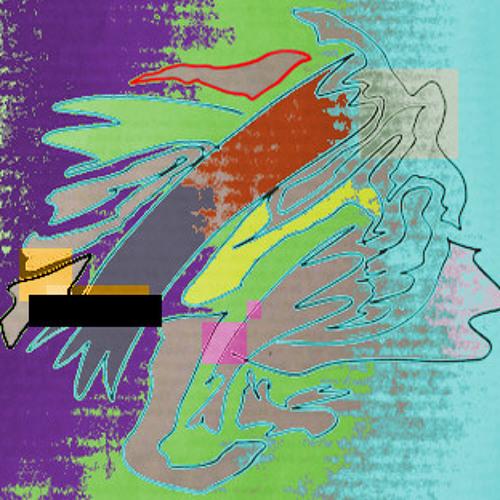 T.Y.L.L.'s avatar