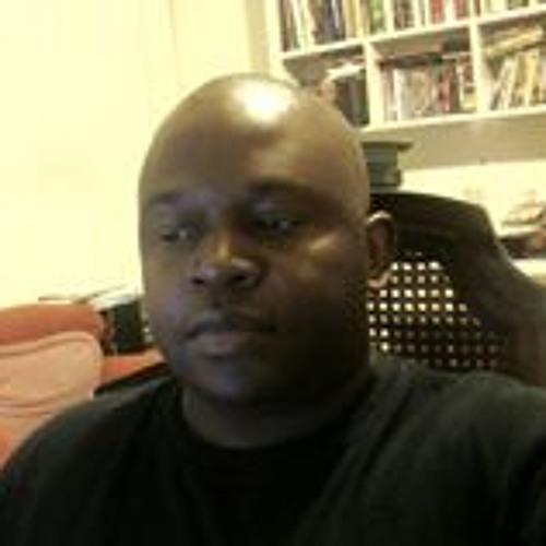 John H Brashear's avatar