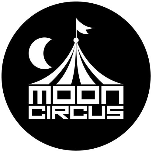 Moon Circus's avatar
