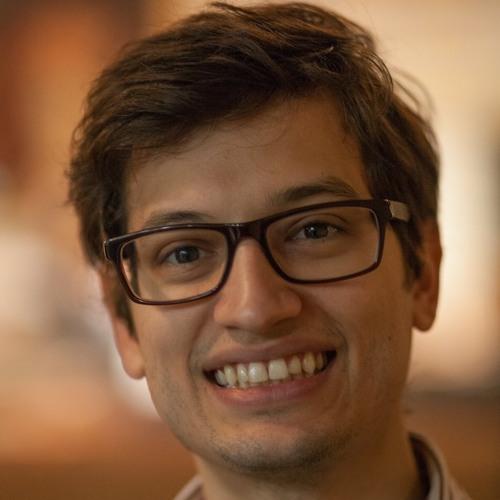 Igor_Maia's avatar