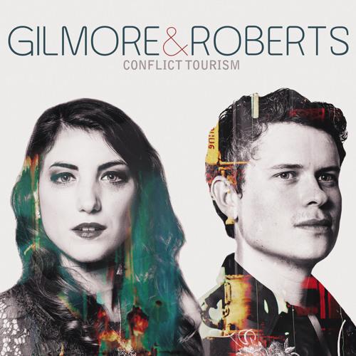 Gilmore & Roberts's avatar
