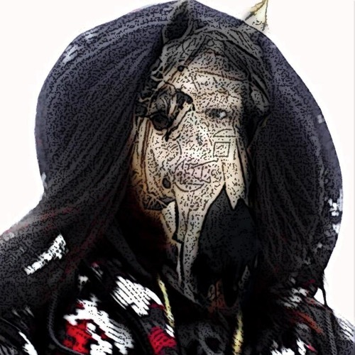 Yombie's avatar