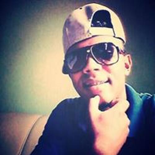 Kevinny Silva's avatar