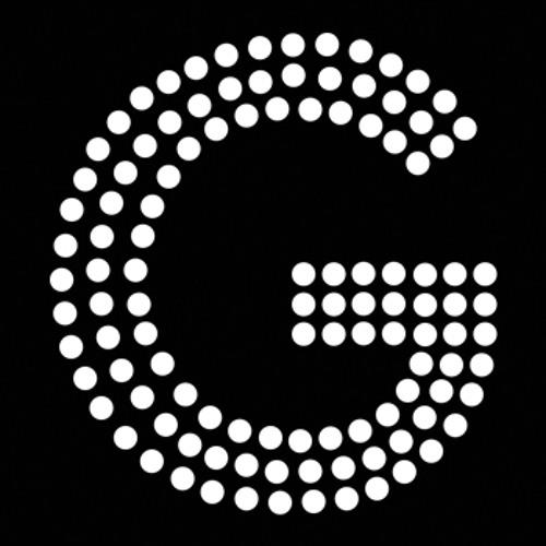 GEIST Agency's avatar