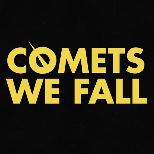Comets We Fall's avatar