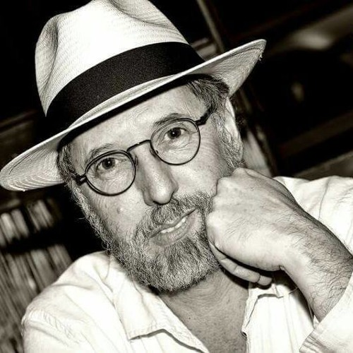Rodrigo Caycedo's avatar