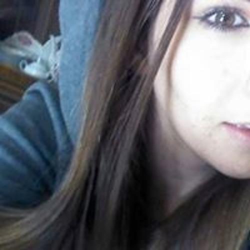 Savannah Mcneil's avatar