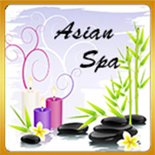 Asian Spa's avatar