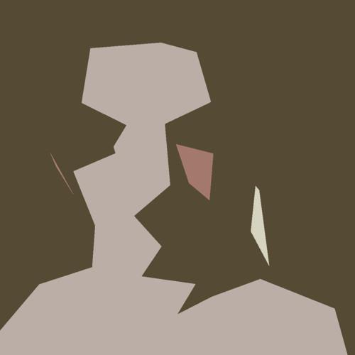 Ilosz's avatar