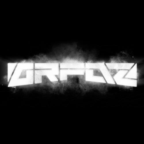 ORFAZ's avatar
