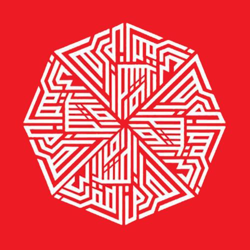 The Markaz's avatar