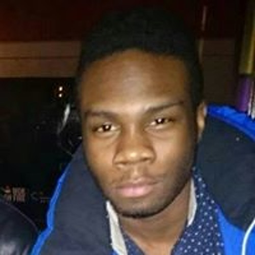Mawutor Marcus Hetcheli's avatar