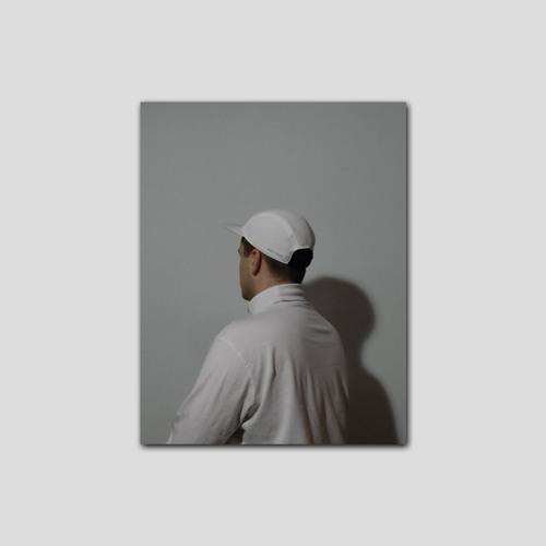 aggo york's avatar