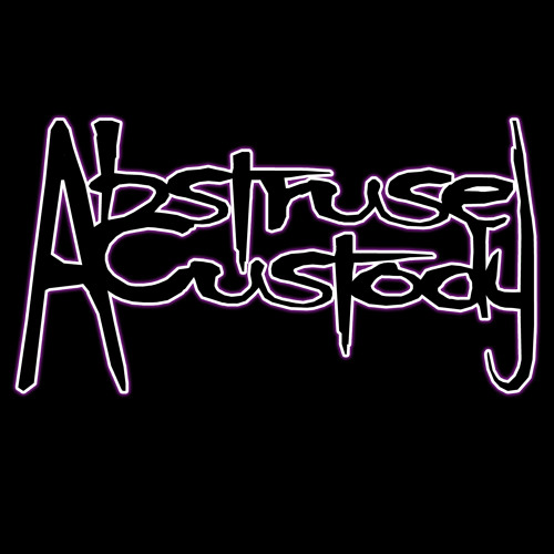 Abstruse Custody's avatar