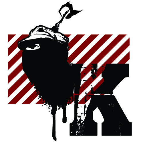 KILLABOMB's avatar
